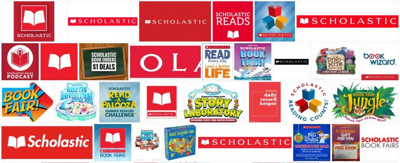 What is Scholastic