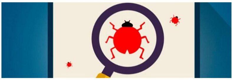 Bug Definitions